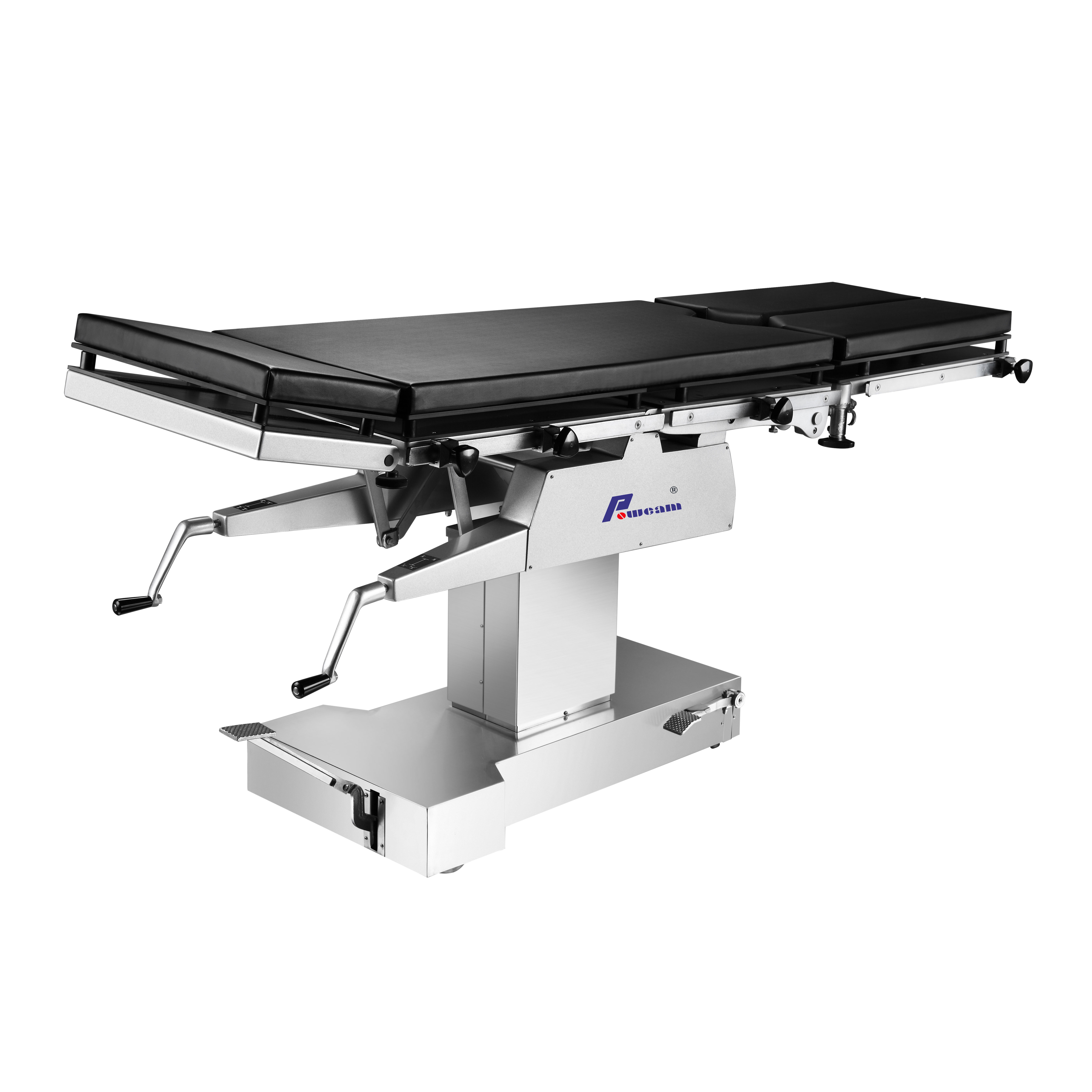 Patient Hospital Electric Operating Table