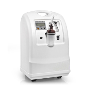 WHY5 Oxygen concentrator