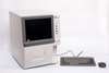 Japan3- Part, 3 Differential Hematology Analyzer