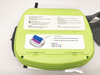 Aed Portable Defibrillator with Screen & ECG,automated External Defibrillator