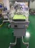 BabyCare 5A Critical Care Infant Incubators with big LCD display