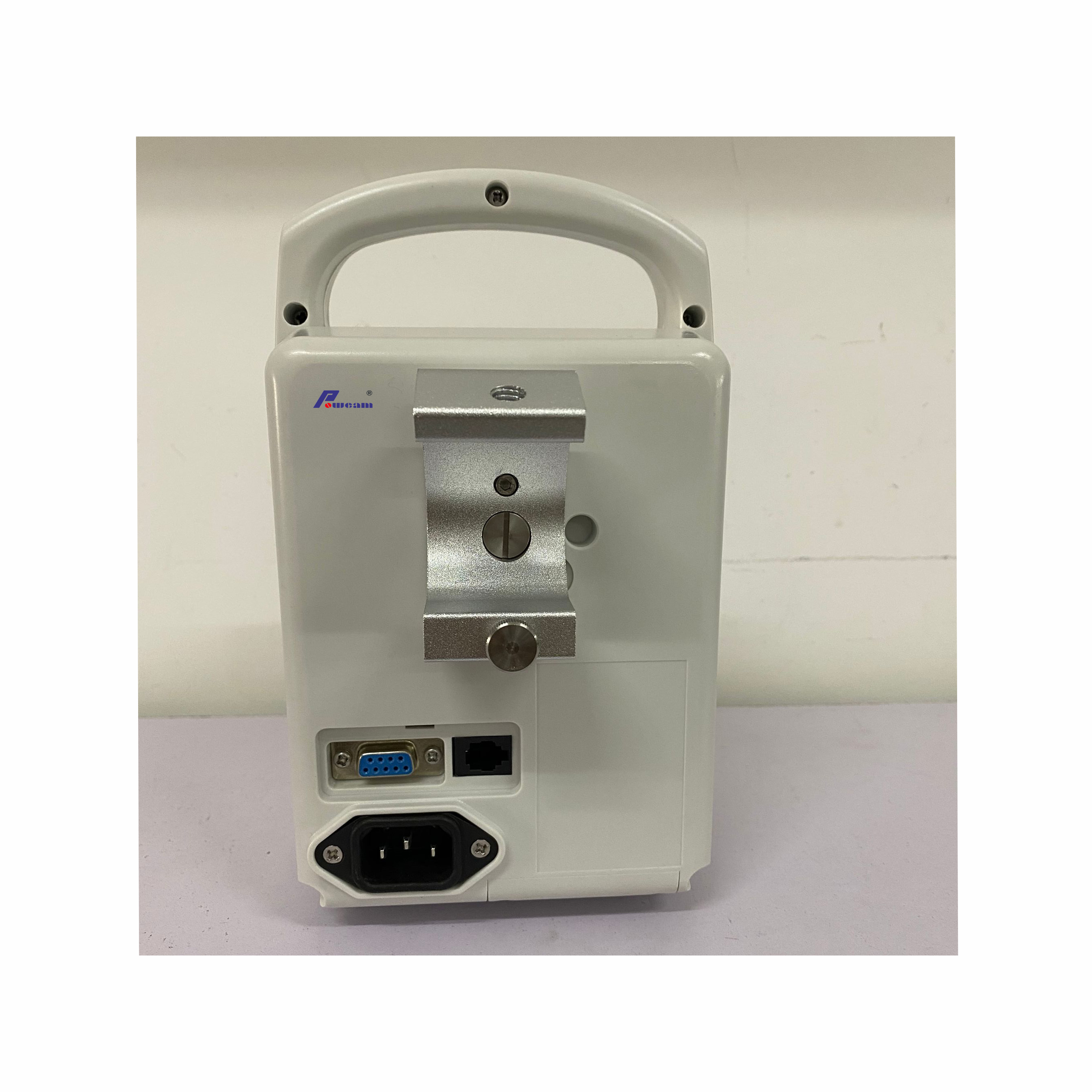 CI-2000B Infusion Pump with docking station