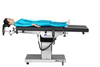 Hydraulic Surgical Operating Table